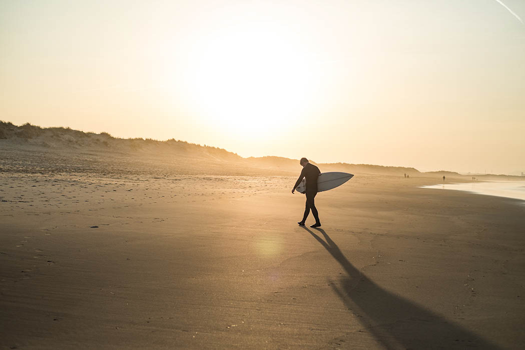 Somo Surf